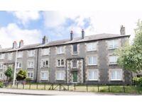 Seaton Road 5 Mins Walk to Aberdeen Uni 2 Bedroomed Flat £490 per month