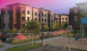 BRAMPTON- BRAND NEW STACKED TOWNHOMES FOR SALE FROM $500's