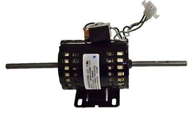 Broan L400 Vent Fan Motor Je2g095n 120v 99080486