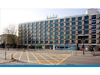 ** Temple Gate - Central Bristol - Temple Meads (BS1) Serviced Office Space to Let