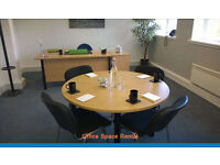 Co-Working * Cromarty Campus - KY11 * Shared Offices WorkSpace - Dunfermline