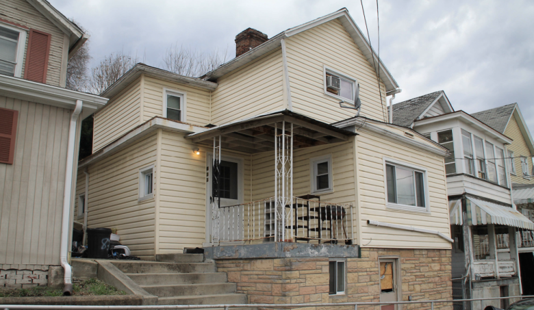 😊😊💰💰 2 Bedroom 1 Bath Home- Pittsburgh PA Metro Area💰💰😊😊