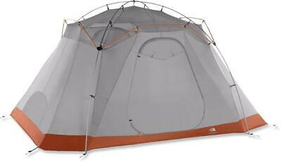 The North Face Mountain Manor 8 Tent