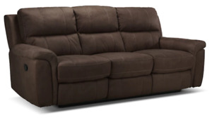 Reclining couch for sale