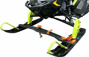 Wanted to buy Superclamp snowmobile tie downs