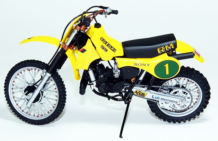 top 10 2-stroke dirt bikes | ebay