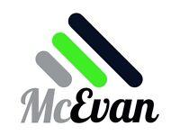 McEvan Window Cleaning