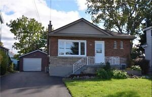 Investment Property for Sale in Hamilton!