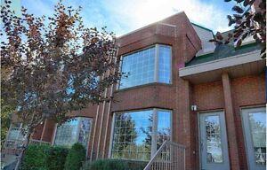 Riverview Townhouse For Rent  Edmonton Edmonton Area image 1