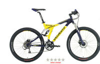Stumpjumper FSRxc Disc 02