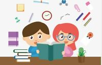 Enseignante offre tutorat et aide aux devoirs