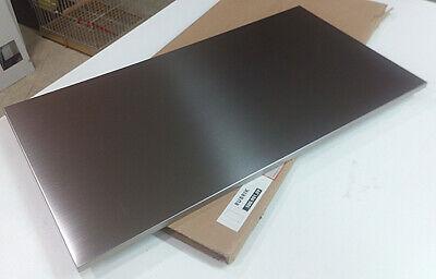 Tablero para encimera, puerta o balda - forrado metal - IKEA -...