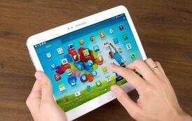 Samsung Galaxy Tab 3 10.1 inch ONO