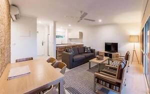 Christmas Holiday Rental Coral Coast Resort Palm Cove Dec 17 - 23 Palm Cove Cairns City Preview