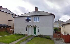 Fantastic Two Bedroom Semi Detached Home Available To View Now!!