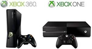 XBOX One and XBOX360 Repairs Service Underwood Logan Area Preview