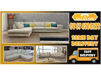 westpont sofa l