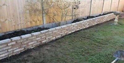 Wyresdale Abbeystone Walling