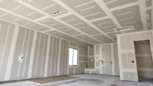 PROFESSIONAL DRYWALL FINISHER / TAPER / MUDDER  6474047608