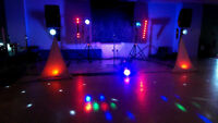 LOOKING FOR A DJ FOR YOUR EVENT... CALL US