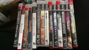 Ps3 games cheap must go