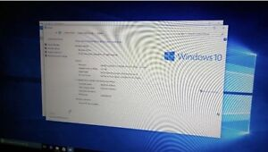 Alienware M17R4 2012 model I7-3740 32g GTX680 1080 3D screen Acton North Canberra Preview
