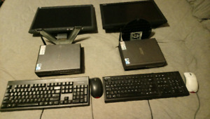 Micro Acer computers