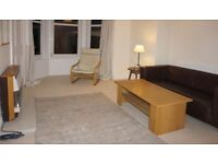 1 bedroom flat for rent in Morningside