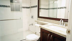 $1500 / 2br - 1100ft2 - 2br - 1100sf. Newly renovated 2br suite