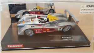 Slot Cars ~ Carrera, Ninco, Scalextric 1:32 New!