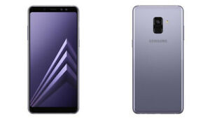 Samsung Galaxy A8 Brand New in Box Unlocked, Never Opened