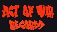 Upcoming Record Label Looking To Work With New Talent