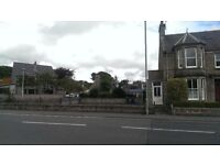 4 bedroom flat in Station Road, Ellon, Aberdeenshire, AB41 9AL
