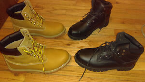 Dexter Boots for sale - Boots used just once