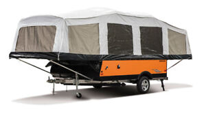 Quicksilver | Buy Travel Trailers & Campers Locally in
