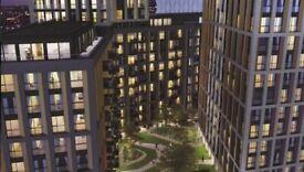 2 bedroom flat in 4 Charles Clowes Walk, London, SW1