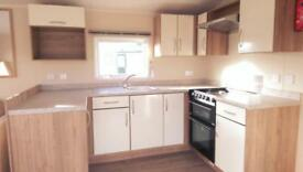 Willerby Rio Gold - 2 Bed Static Caravan - 35 X 12 - 2017 Model
