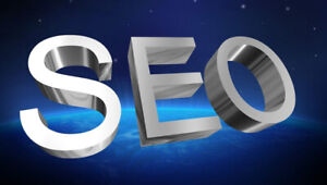 SEO and Search Engine Optimization Expert