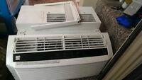 Kenmore Air Conditioner 6000btu Pick up ASAP