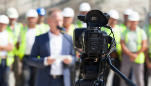 CORPORATE VIDEO ,MARKETING ,  COMMERCIAL