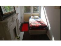 Cosy flatshare, affordable room close to Seven Sisters!