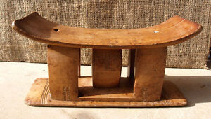 LARGE COLLECTION OF AFRICAN, INDIAN & TIBETAN ANTIQUES FOR SALE!