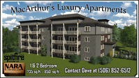 NEW ADULT LUXURY APARTMENT-CHAMPLAIN ST.