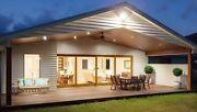 Sunshine Coast Builder Little Mountain Caloundra Area Preview