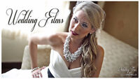 WEDDING PHOTOGRAPHY & VIDEOGRAPHY | 17% OFF | wedfilms.ca