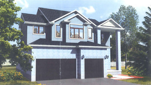 Brand New Home, Excellent Price! Excellent Location!