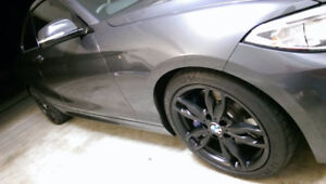PLASTI DIP RIMS, EMBLEMS, AND GRILLE STARTING AT $20