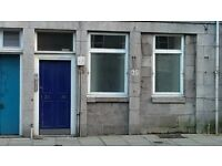 1 bedroom flat in Charlotte Street, City Centre, Aberdeen, AB25 1LQ