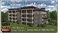 NEW ADULT LUXURY APARTMENT-1 & 2 BEDROOMS