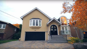 OPEN HOUSE at 23 STONEDENE BLVD (March 26, 2-4PM)
